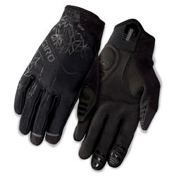 Giro Candela Gloves - Women's