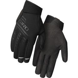Giro Cascade W Glove