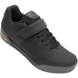 Giro Chamber II Shoe