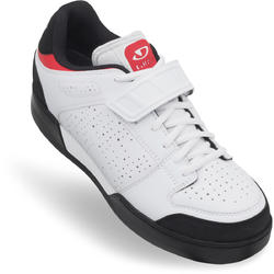 Giro Chamber Shoes