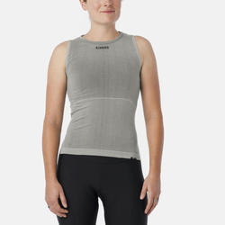 Giro Chrono Base Layer - Women's