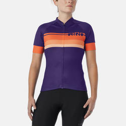 Giro Chrono Expert Jersey - Women's
