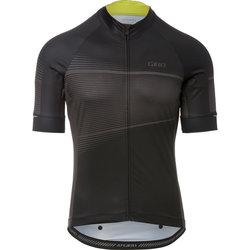 Giro Chrono Expert Jersey