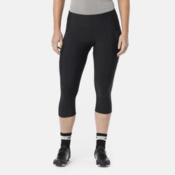 Giro Chrono Expert Knicker - Women's