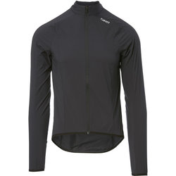 Giro Men's Chrono Expert Wind Jacket