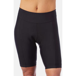 Giro Chrono Shorts