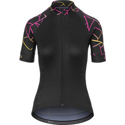 Giro Women's Chrono Sport Jersey