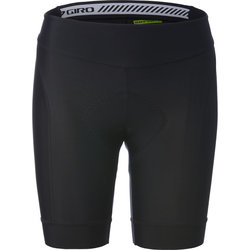 Giro Women's Chrono Sport Short