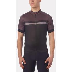 47aa7fab9 Jerseys/Tops (Short Sleeve) - Chicago Bike Shop | Edgebrook Cycle