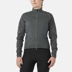 Giro Chrono Wind Jacket - Women's