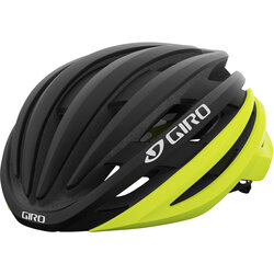 Giro Cinder MIPS