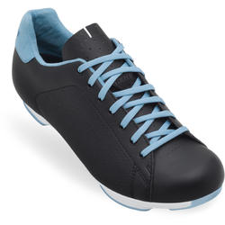 Giro Civila Shoes - Women's