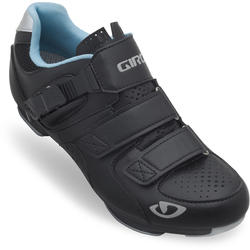 Giro Reveille Shoes - Women's