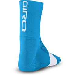 Giro Classic Racer