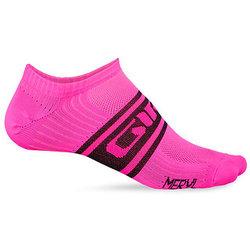 Giro Classic Racer Low