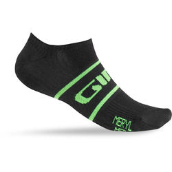 Giro Classic Racer Low Socks