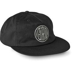 Giro Classic Snapback Cap