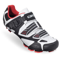 Giro Code Shoes