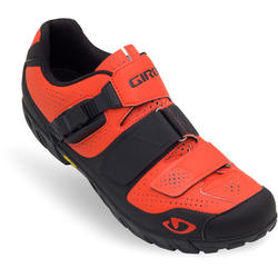 Giro Terraduro Shoes