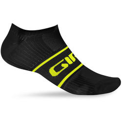Giro Comp Racer Low