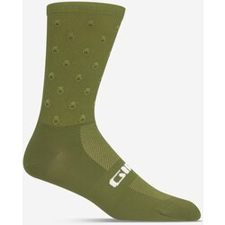 Giro Comp Racer High Rise Sock