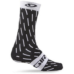 Giro Comp Racer High Rise
