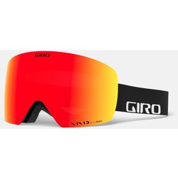 Giro Contour Asian Fit Goggle