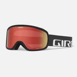 Giro Cruz Asian Fit Goggle