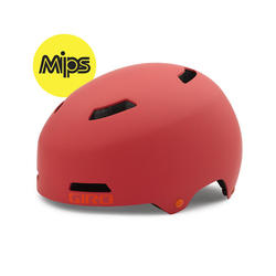 Giro Dime MIPS
