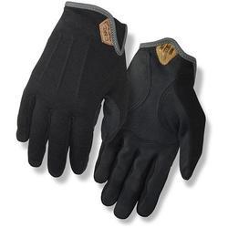 Giro D'Wool Gloves