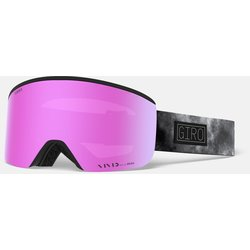 Giro Ella Asian Fit Goggle