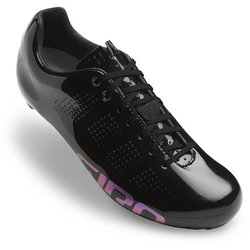 Giro Empire ACC - Women's