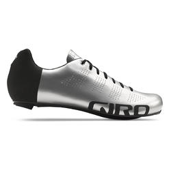 Giro Empire Shoes ACC
