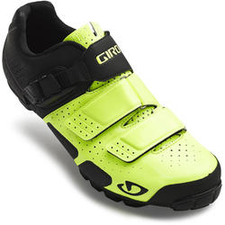 Giro Code VR70 Shoes