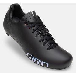 Giro Empire W
