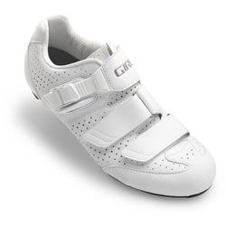Giro Espada Shoes - Women's