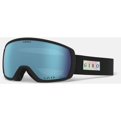Giro Facet Asian Fit Goggle