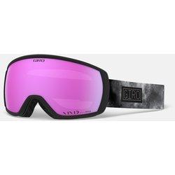 Giro Facet Goggle