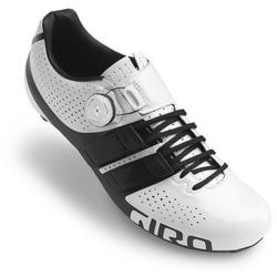 Giro Factor Techlace HV+