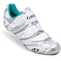 Giro Factress Shoes - Women's
