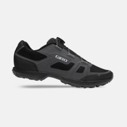 Giro Gauge BOA Shoe