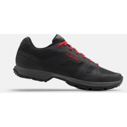 Giro Gauge Shoe