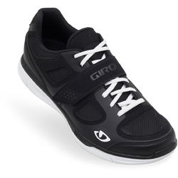 Giro Grynd Shoes