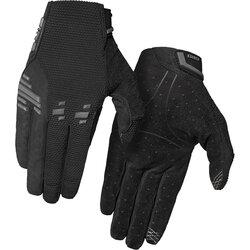 Giro Women's Havoc Glove