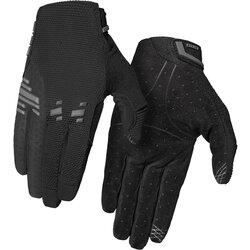 Giro Men's Havoc Glove