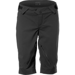 Giro Havoc H2O Women's Short