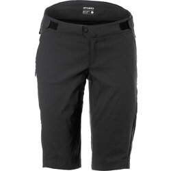 Giro Women's Havoc Short