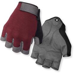 Giro Hoxton SF Gloves