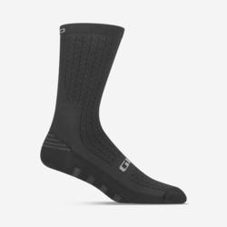 Giro HRc+ Grip Sock