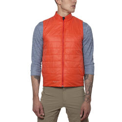 Giro Insulated Vest